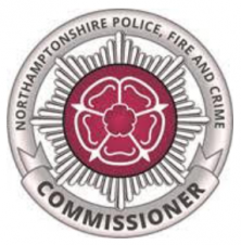 Police Fire & Crime Commissioner's (PFCC) March 2019 Newsletter
