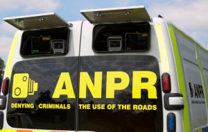Survey - What Do You Know about Anpr?