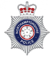 Covid-19 - Statement from Chief Constable of Northamptonshire Police