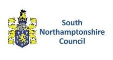South Northamptonshire Local Plan Part 2 - Inspectors Report Public Notice 2020
