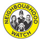 Protect Your Passw0rd National Campaign Launched By Neighbourhood Watch