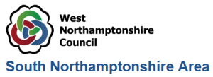 Election of new Parish Councillors for 6th May 2021
